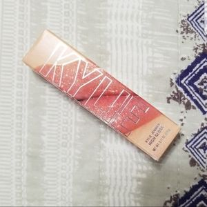 Kylie Cosmetics ALWAYS SHINING Lip Gloss